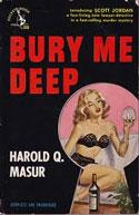 bury-me-deep