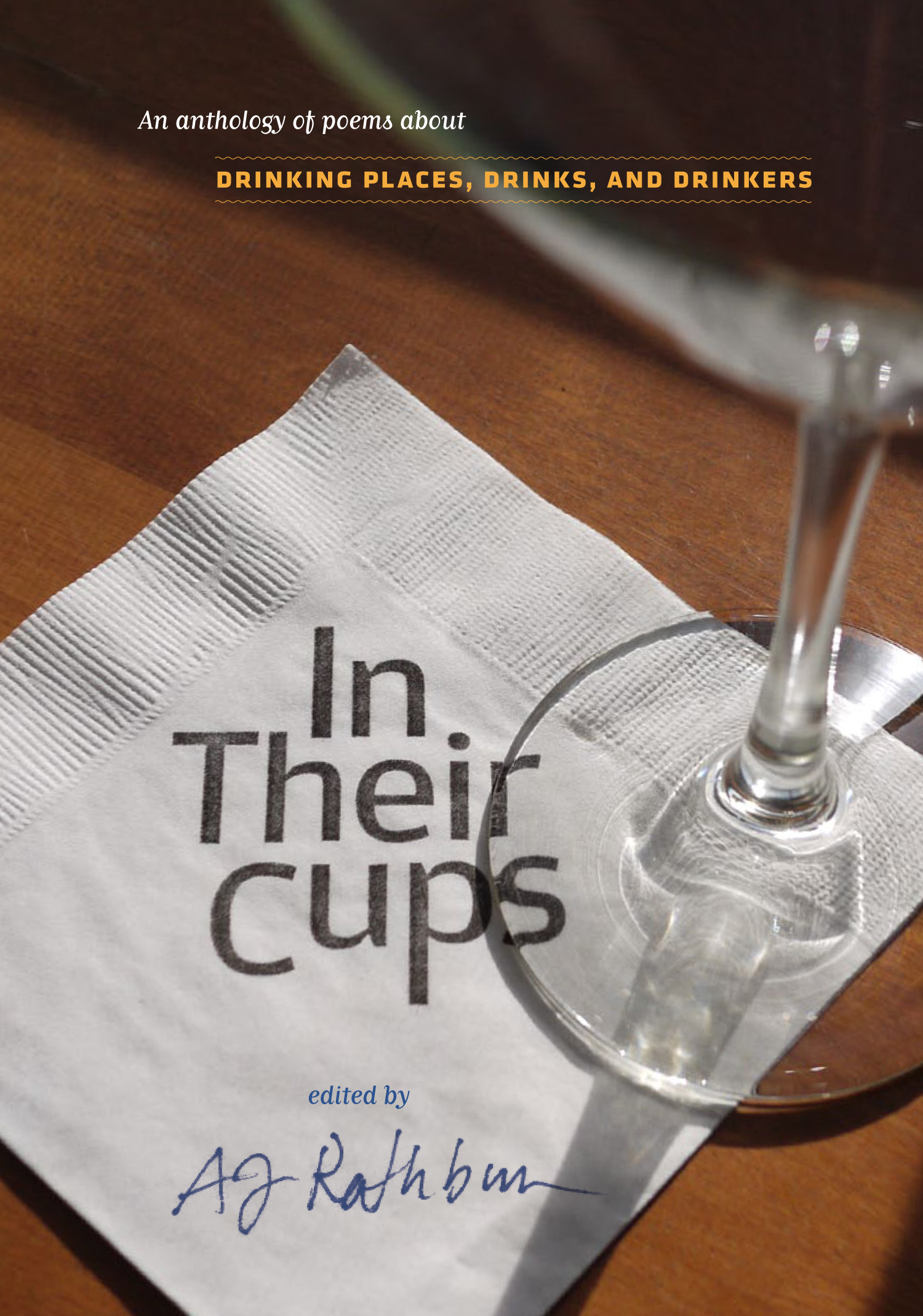 Cups_COVER-9
