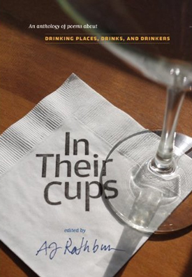 In-Their-Cups