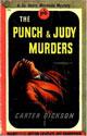 punch-judy