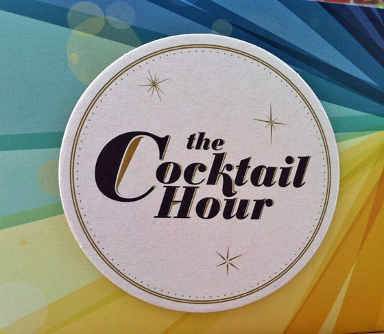 cocktail-hour-2