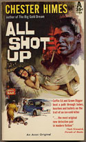 all-shot-up