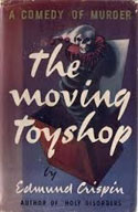 moving-toyshop