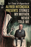 stories-my-mother