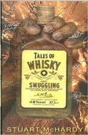 tales-of-whisky