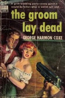 groom-lay-dead
