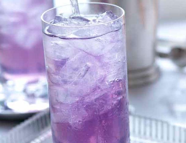 violet-fizz