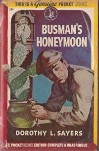 busmans