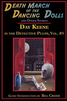 keene-death-march
