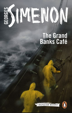 grand-banks-cafe