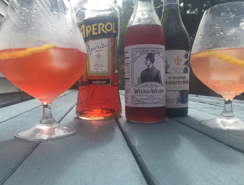aperol-blanc-tonic