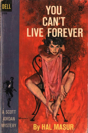 you-cant-live-forever