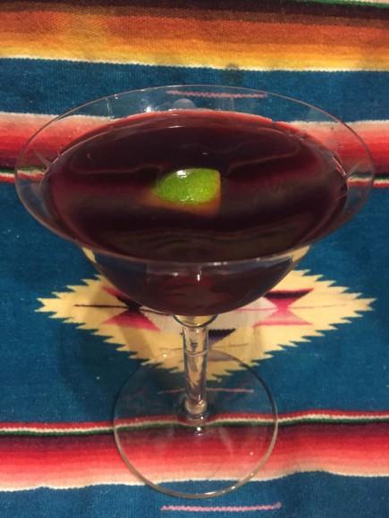 italian-cactus-berry