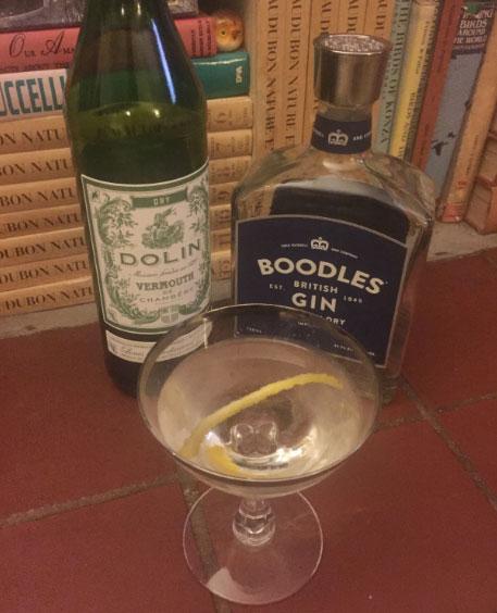 martini-boodles