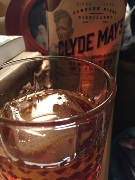 rye-not