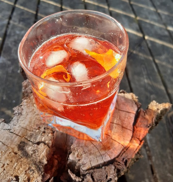 campari-and-soda