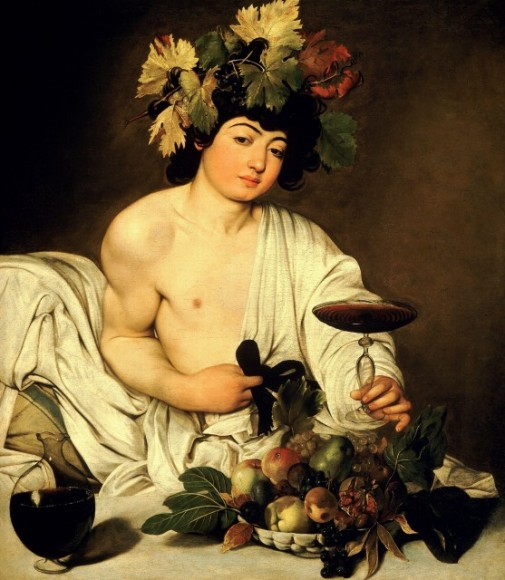 drinking-wine-with-greek-poet