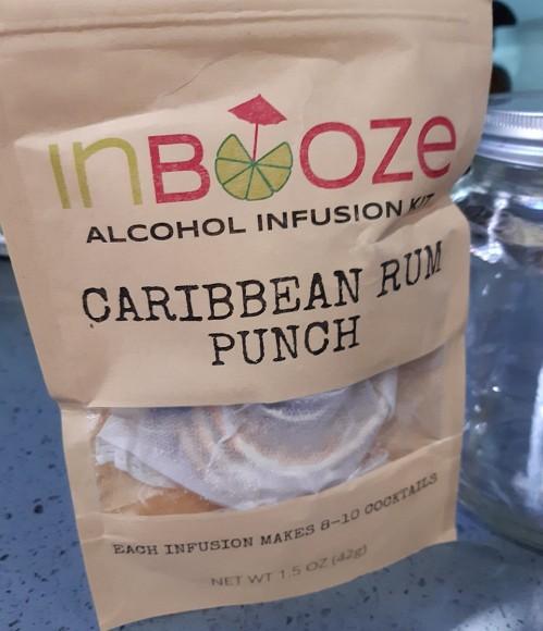InBooze-2