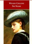 wilkie-collins-no-name