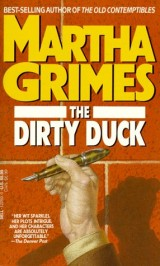 the-dirty-duck