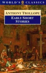 trollope-early-short-stories