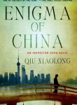 enigma-of-china