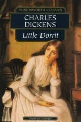 little-dorrit