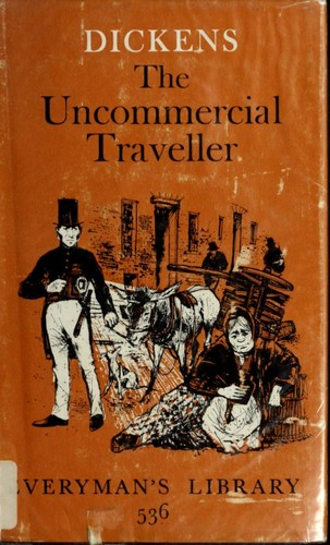 uncommercial-traveller