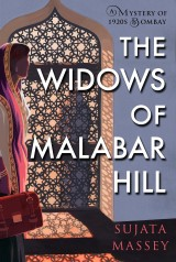 widows-malabar-hill