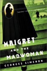 maigret-and-the-madwoman