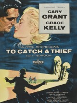 catch-a-thief