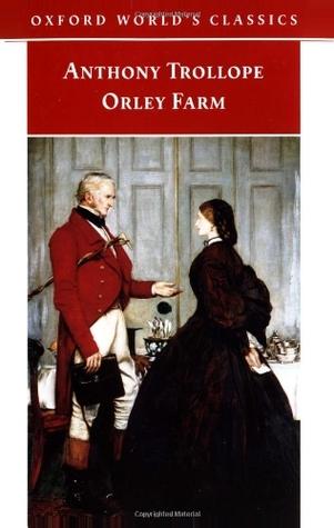 orley-farm