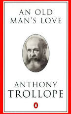 an-old-mans-love-trollope