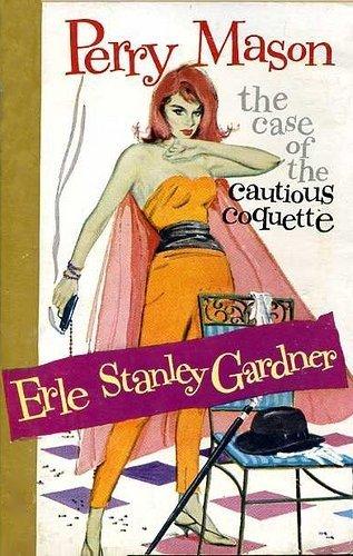 case-of-the-cautious-coquette