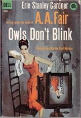 owls-dont-blink
