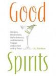Good Spirits