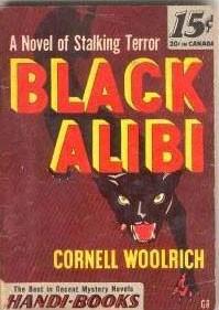 black-alibi