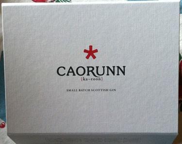 caorunn-1