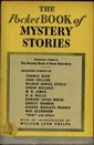 pocket-book-mysteries