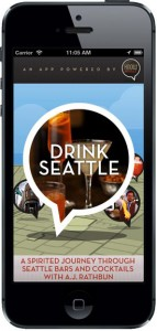 drink-seattle-app-2