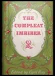 compleat-imbiber-2