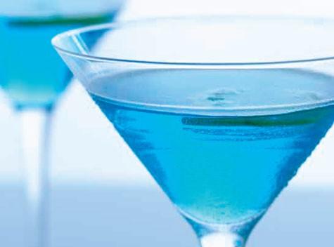 blue-riband