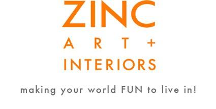 zinc-1