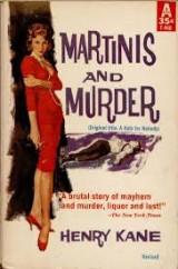 martinis-murder